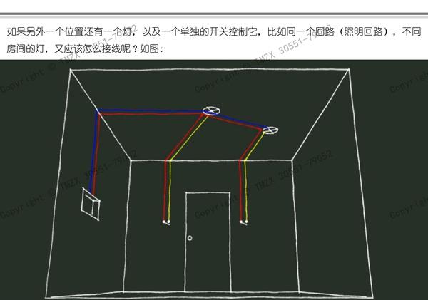 图解装修水电改造之强电改造_009.jpg