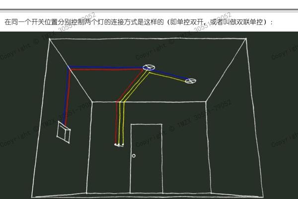 图解装修水电改造之强电改造_011.jpg