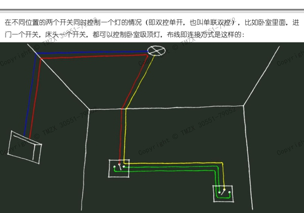 图解装修水电改造之强电改造_013.jpg