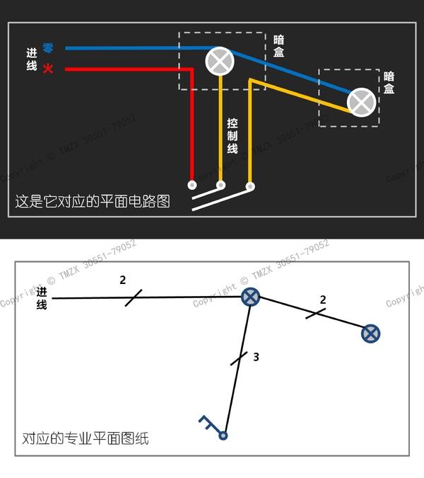 图解装修水电改造之强电改造_012.jpg