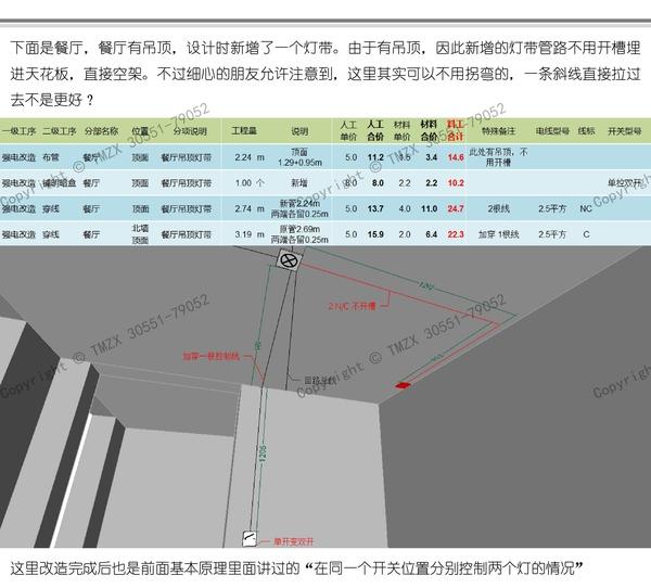 图解装修水电改造之强电改造_025.jpg