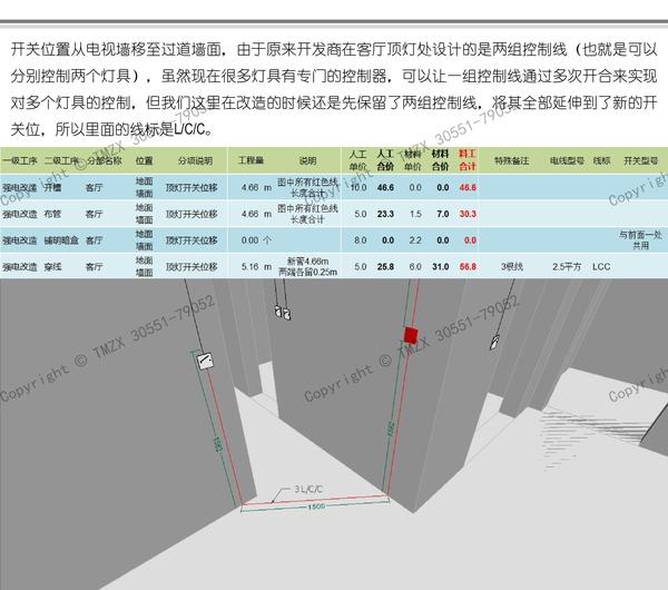 图解装修水电改造之强电改造_027.jpg