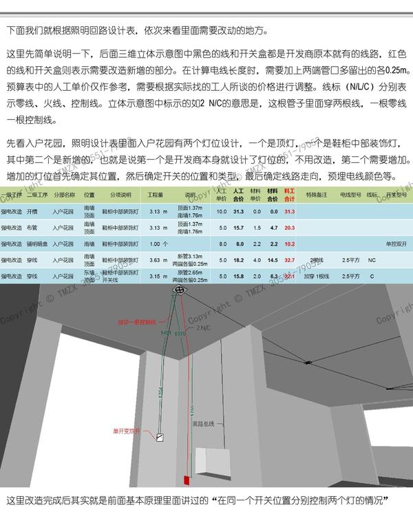 图解装修水电改造之强电改造_024.jpg