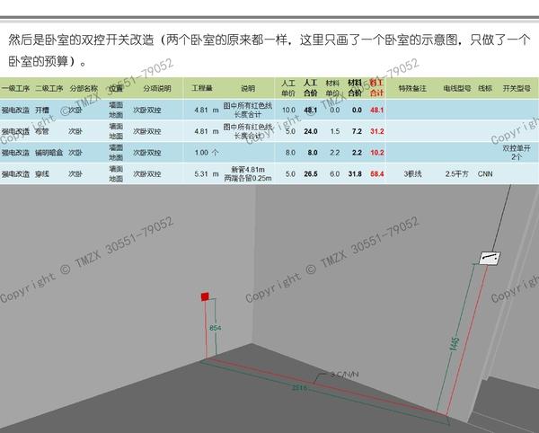 图解装修水电改造之强电改造_029.jpg