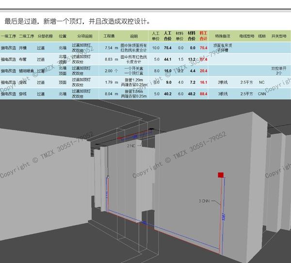 图解装修水电改造之强电改造_030.jpg