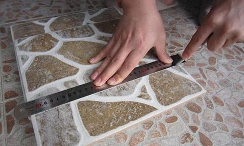 2016年西安贴瓷砖价格多少钱