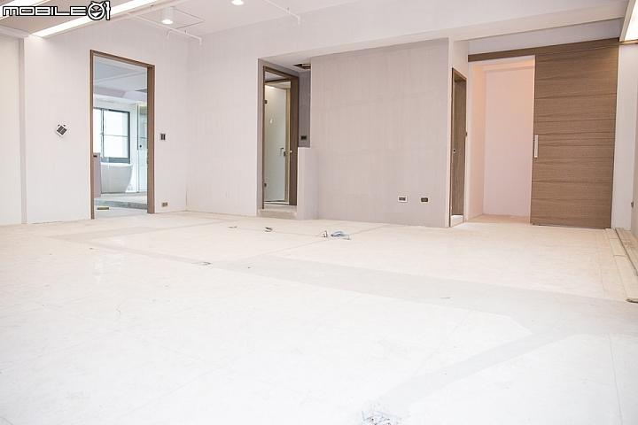 德国egger超耐磨地板铺设心得_001.jpg