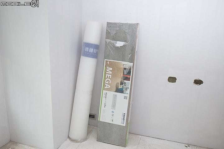 德国egger超耐磨地板铺设心得_005.jpg