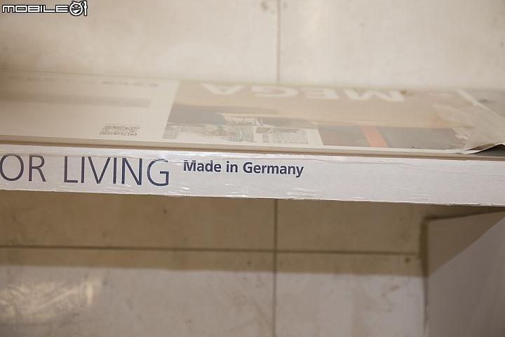 德国egger超耐磨地板铺设心得_008.jpg