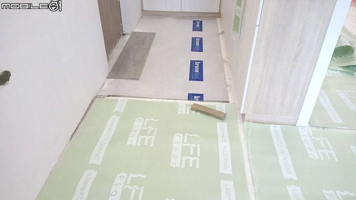 德国egger超耐磨地板铺设心得_017.jpg