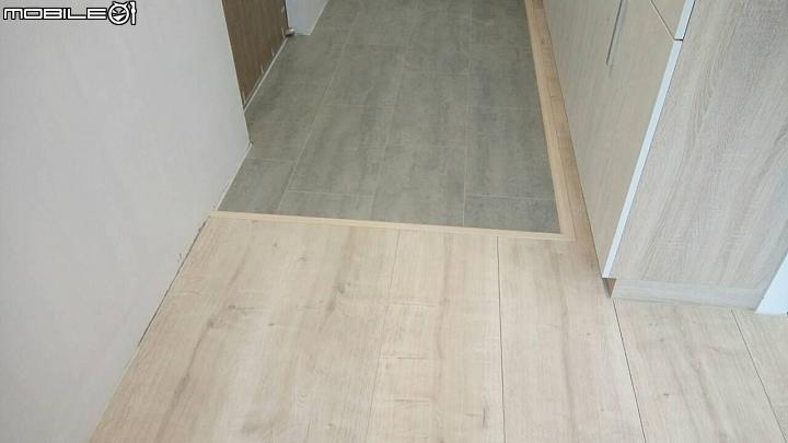 德国egger超耐磨地板铺设心得_018.jpg