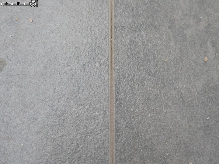 德国egger超耐磨地板铺设心得_027.jpg