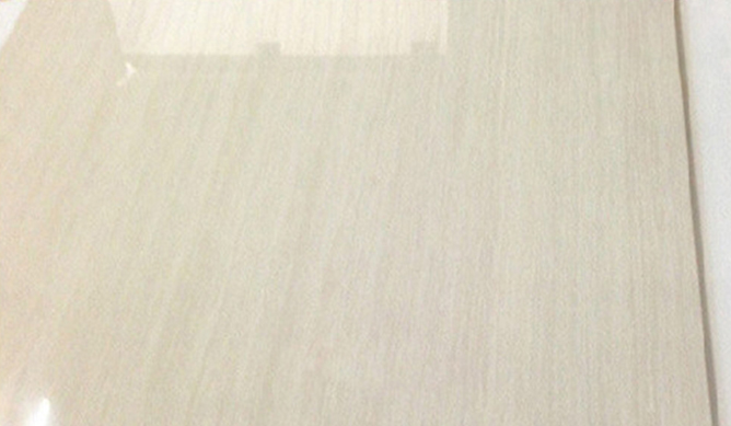一篇文章彻底弄懂瓷砖分类区别003.jpg
