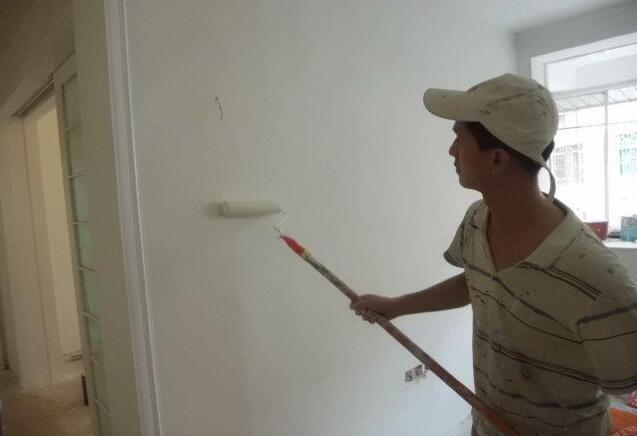 西安墙面翻新多钱一平米?墙面翻新需要注意什么?