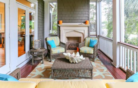 这种田园风格的阳台装饰你喜欢吗363_副本.png