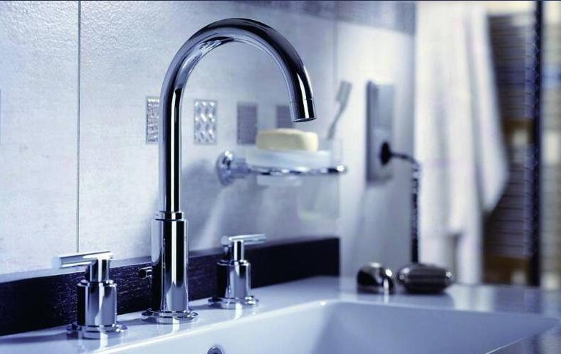 卫生间装修洁具选择.png