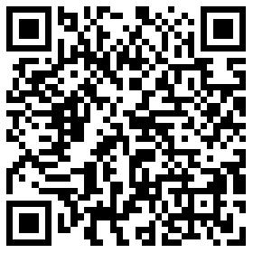 1521086252(1).jpg