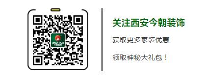 微信图片_20201117102052.png